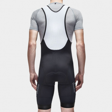 Climber's Bib Shorts Men