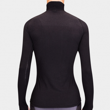 Ovada Deep Winter Baselayer Damen