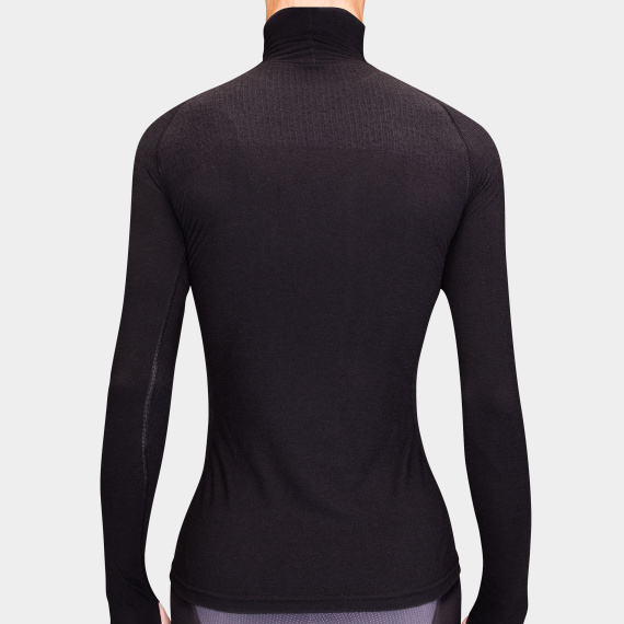 Ovada Deep Winter Baselayer Women