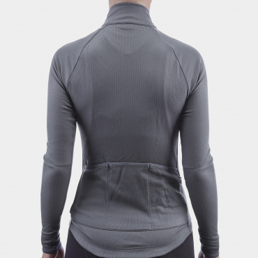 Long Sleeve Jersey Turbulence 2.0 Women